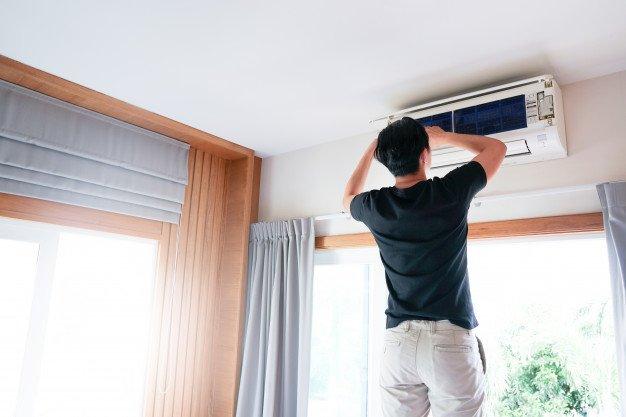Summerville plumbing, Summerville air conditioning, Charleston plumber, Charleston air conditioning